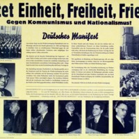 1955 Paulskirche Flyer.jpg