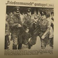 Bonn - Friedensmarsch gestoppt.jpg
