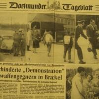 Dortmund-Brackel Protest.jpg