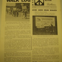 CNVA Walk Log 1961-03-10.jpg